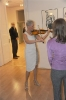 Desnudos en 5 minutos kiállítás