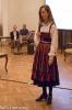 Stefánia Szalon - 2015.02.27. - Preszter Áron fotói_10