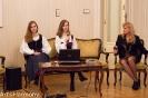 Stefánia Szalon - 2015.02.27. - Preszter Áron fotói_5